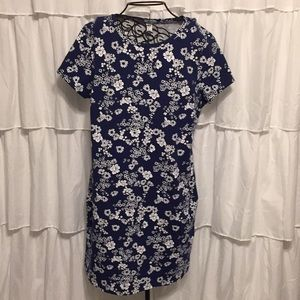 NWT Old Navy stretch dress
